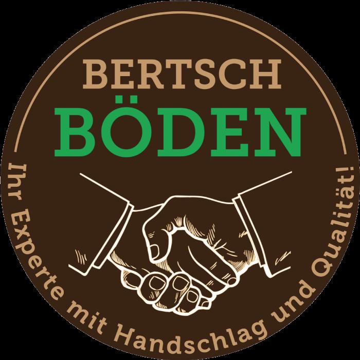 Bertsch-Böden